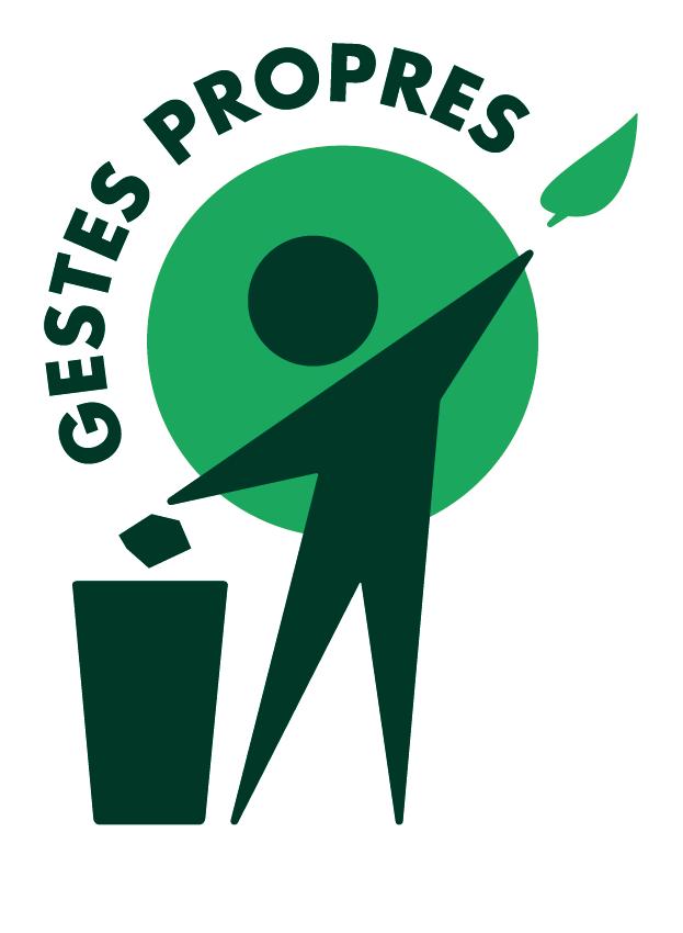 LogoGP_CONTOURBLANC