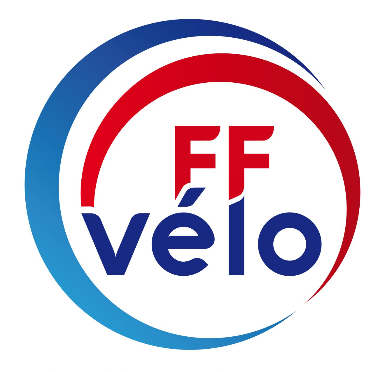 FFVELO_logo