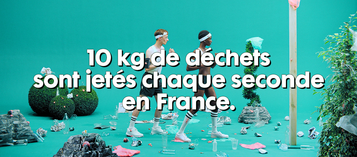 JOGGING_version_longue_website_txt