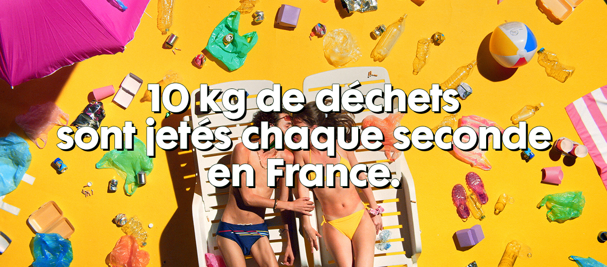 PLAGE_version_longue_website_txt